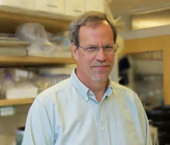 Tom Gridley, PhD