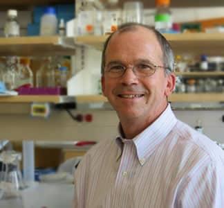 Douglas B. Sawyer, MD, PhD