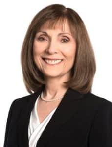 Mary Jane Krebs