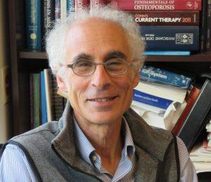 Cliff Rosen, MD