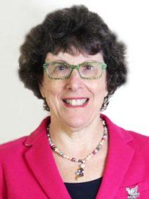 Linda Durst, MD
