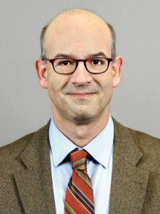 Matthew Siegel, MD