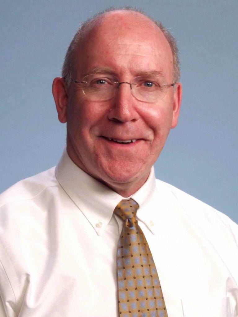 Richard Riker, MD